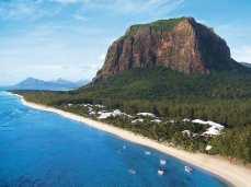 Остров Маврикий, цены - удивительные уголки Маврикия