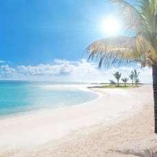 Остров Маврикий, цены - белоснежные пляжи Маврикия