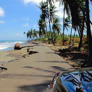 Отдых в Гренаде, цены - прекрасные пляжи