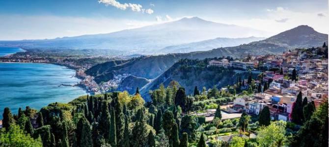 Отдых в Сицилии, цены