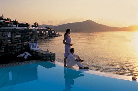 Отдых на островах, покой и умиротворение