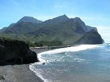 Отдых на островах Испании, канарский архипелаг, третий по площади остров и первый по плотности населения чудесный Гран Канария