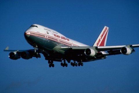 Дешевые авиабилеты и огромный выбор отелей по лучшим ценам