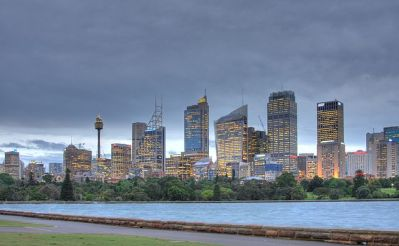 640px-sydney_from-domain