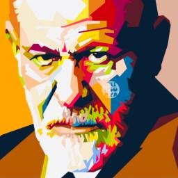 """Sigmund Freud, """"On Cocaine"""", 1884."""
