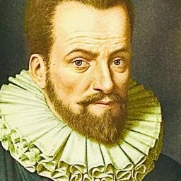 """Simon Stevin,  """"De Thiende: The Art of Tenth"""", 1585."""