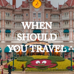 When Should You Travel