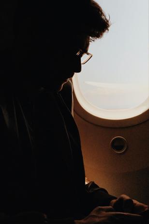 airport Transfer mykonos