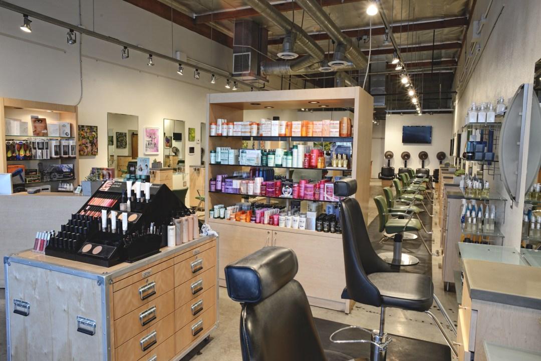 holiday-salon-12-2-12-12