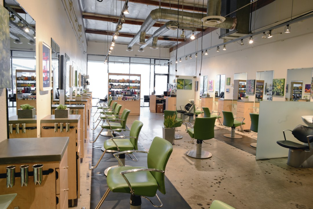 holiday-salon-12-2-12-9
