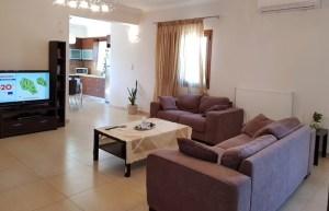 Sofias Apartment 01