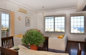 Silvanas Apartment 1