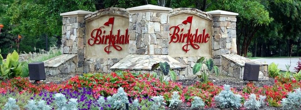 Birkdale_VSign
