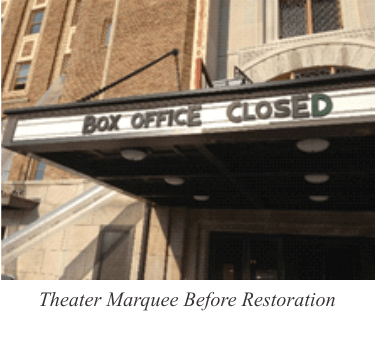 www.holidaysigns.com-richmond-va-who-restores-old-theater-marquees?