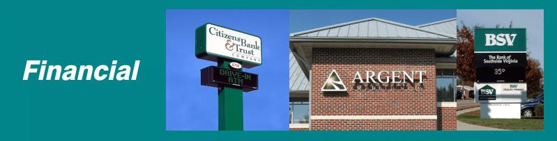 www.holidaysigns.com-richmond-norfolk-virginia-beach-fairfax-charlottesville-roanoke-lynchburg-va-electric-signage-for-banks-credit-unions-insurance-agencies-VA-MD-DC-NC