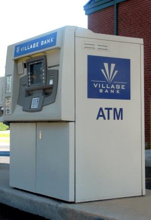 bank-case-study-richmond-virginia-ATM-Graphics-signage