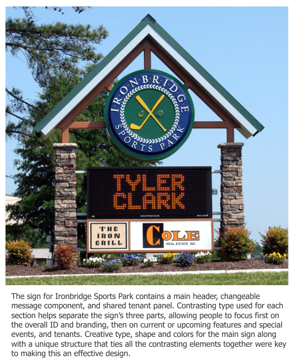 www.holidaysigns.com-richmond-va-pictures-of-interesting-outdoor-signs