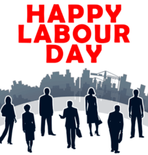When Is Labor Day 2020 Celebrated? By Holiday Calendar Of USA