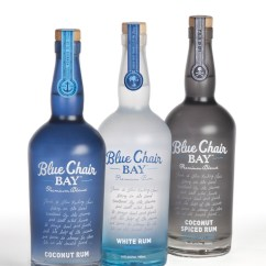 Blue Chair Rum Cover Rentals Ma Bay The Holiday Spirits Bazaar