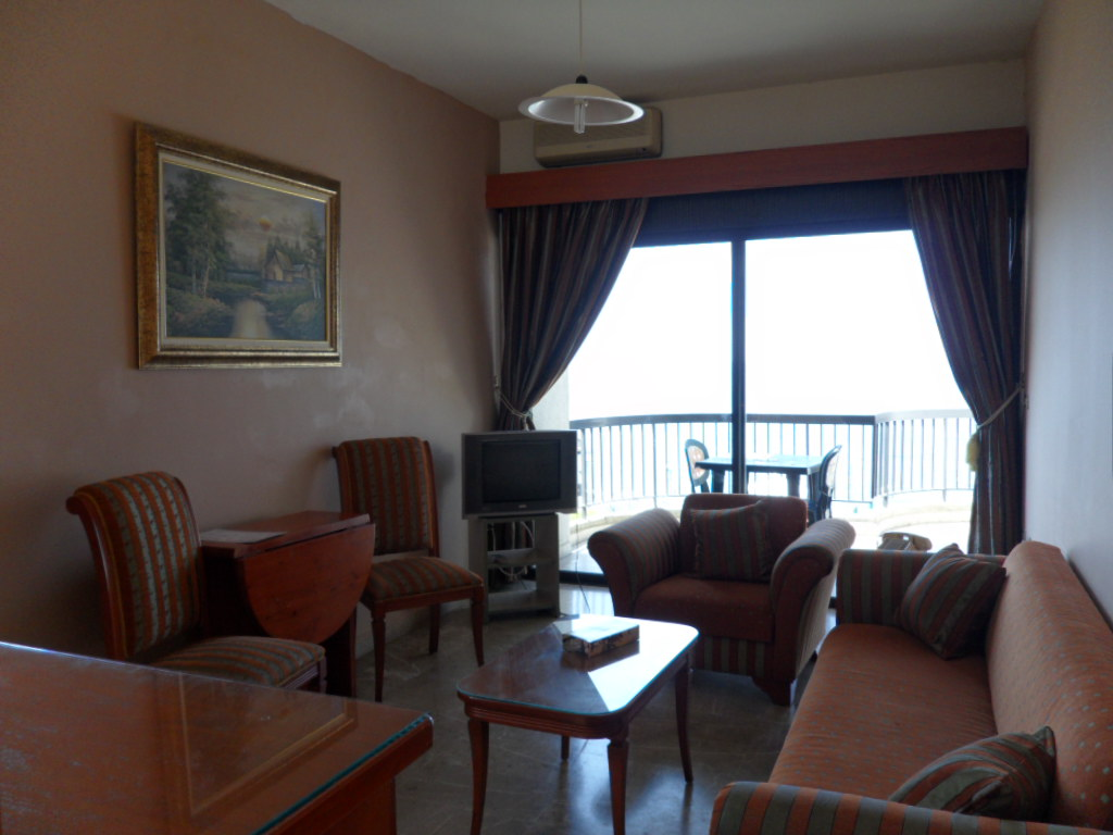Holiday Suites Hotels and Resorts in Lebanon