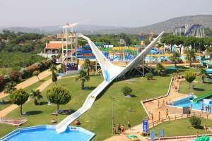water park ortugal