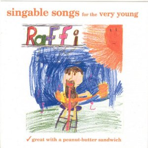 Rafi songs for the very young