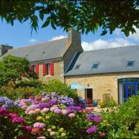 Gites en Tregor, perfectly placed for a family holiday in Brittany France, close to beaches