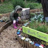 5 family-friendly outdoor activities to keep you busy this autumn half term