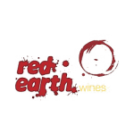 Red Earth Wines