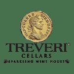 Treveri Cellars