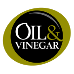 Oil and Vinegar USA