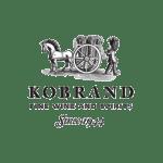Kobrand Wine & Spirits