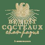 Benoit Cocteaux Champagne