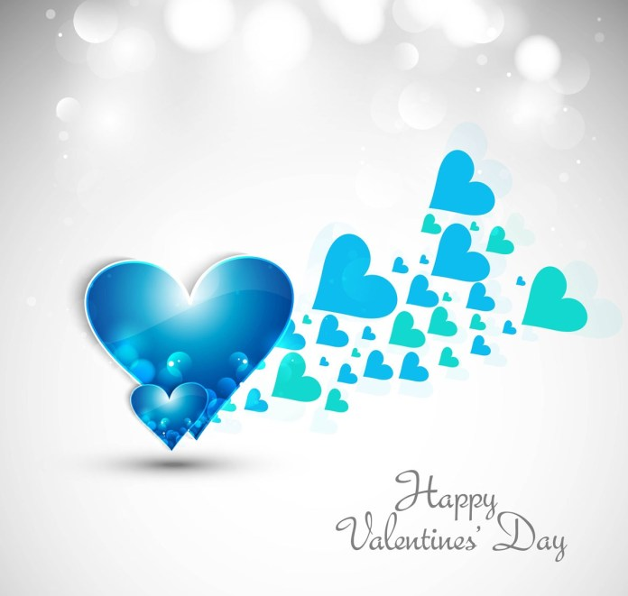 Amazing Happy Valentines Day Love Wallpapers Gif Images For True Love