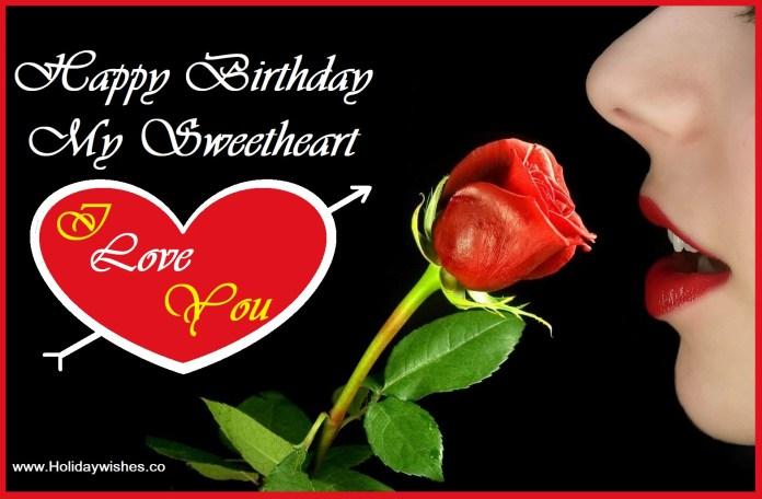 20 heart touching happy birthday love wish pictures for love couples 20 heart touching happy birthday love wish pictures for love couples m4hsunfo