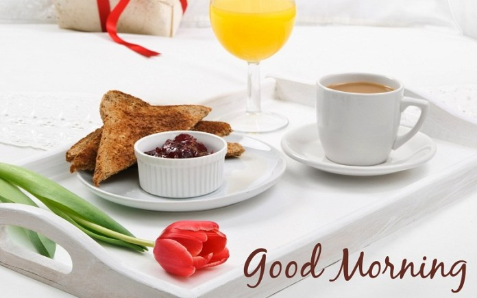Fabulous Good Morning Pictures, Images