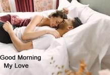 Good Morning Wish Image 7