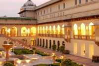 Top Heritage Luxury Hotels in India for Travellers - Holidify