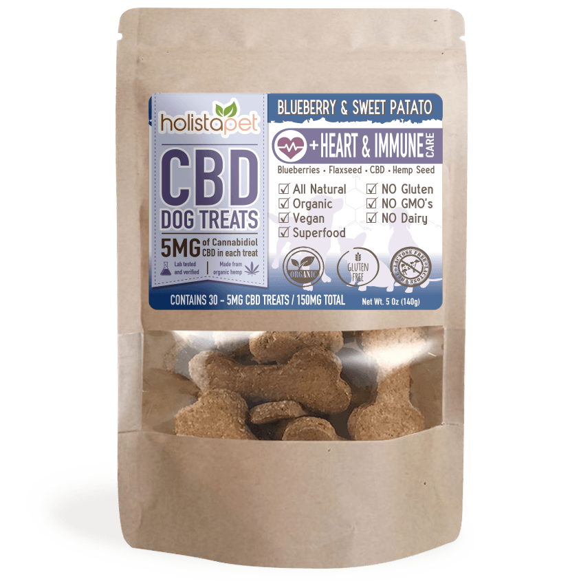 Holistapet-cbd-dog-treats-heart-immune-care