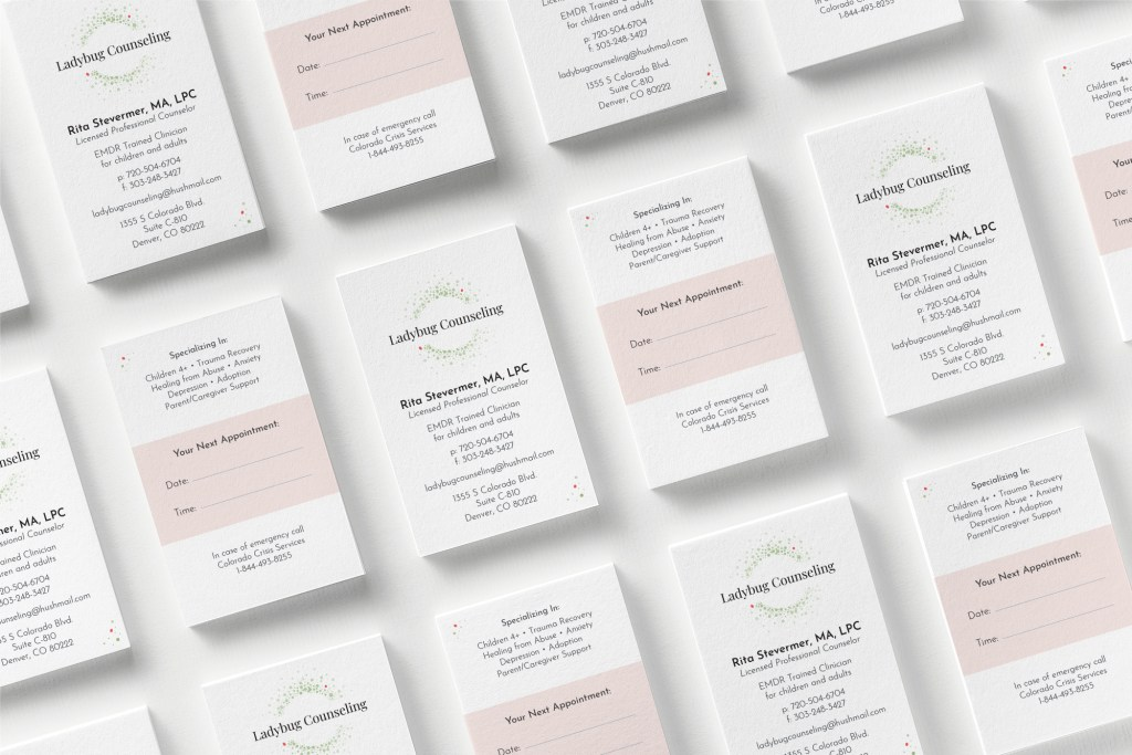 ladybug-businesscards-2000px