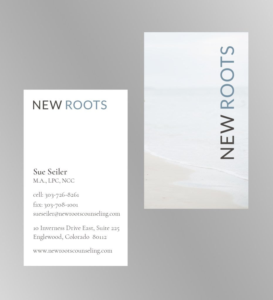 newroots-businesscard@2x