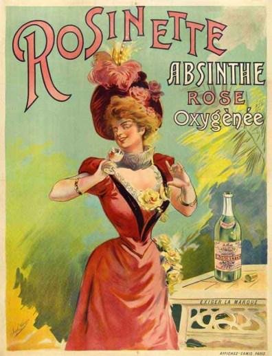 absinthe-wormwood-medicinal