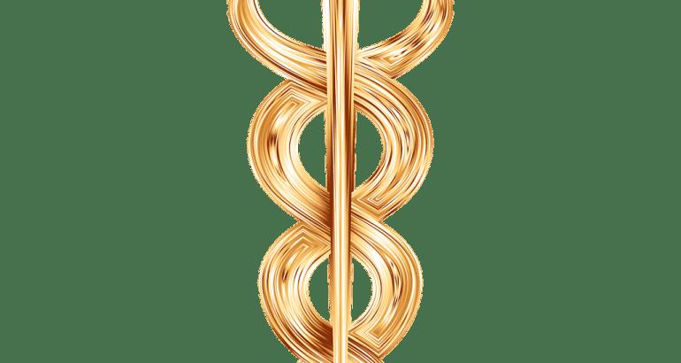 MENTORING ΦΑΡΜΑΚΟΠΟΙΩΝ ΓΙΑ ΔΗΜΙΟΥΡΓΙΑ ΟΛΙΣΤΙΚΟΥ ΦΑΡΜΑΚΕΙΟΥ