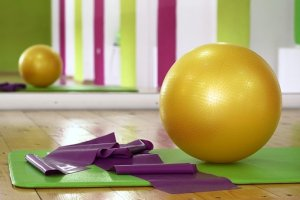 lose weight exercise