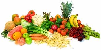 raw-fruits-veggies