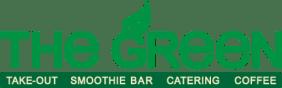 the-green-nantucket