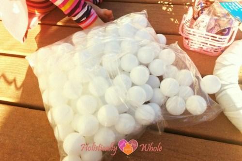 bag-of-balls