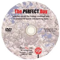Stress_Stop_The_Perfect_Day_DVD Anxiety prevention