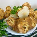 ginger mood boosting foods