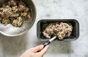transfer-the-bread-mix-to-bread-tin